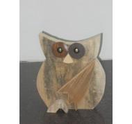Owl s