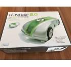 Remote Control Hydrogen Powered Toy Car