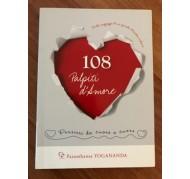 108 Palpiti d'Amore