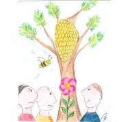 Full course 1: Emozioni e crescita personale, per sé stessi e per i propri figli