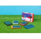 carica batteria solare per cellulari