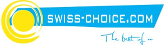 www.swiss-choice.com