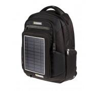 Zaino Explorer con ricaricatole solare