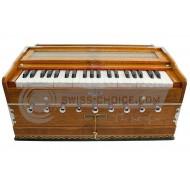 Armonium Sangeet