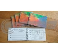 Manuale pratico per Harmonium