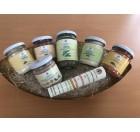 5 alleati per la salute (verdure in polvere) e superelisir