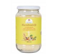 Macrobrothliffe