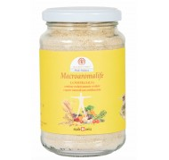 Macroaromalife